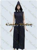 "Soul Eater Blair Medusa Cosplay Costume_<font color=""red"">New Arrival!</font>"