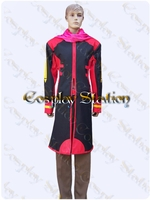 "Vocaloid Akaito Cosplay Costume_<font color=""red"">New Arrival!</font>"