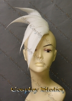 Zamasu Custom Made Cosplay Wig