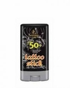 AG Tattoo Stick SPF 50