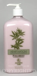 Australian Gold Hemp Nation Pomaberry Moisturizer