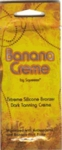 Banana Creme PACKET