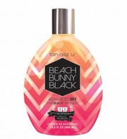 Beach Bunny Black