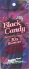 Black Candy PACKET