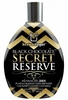 Black Chocolate Secret Reserve