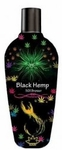 Black Hemp Bronzer