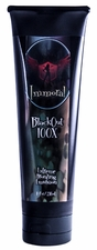 """BlackOut 100X (Extreme Bronzers!) - (<font color=""""#FF0000""""><strong>SUPER SPECIAL</strong></font><strong></strong>)"""