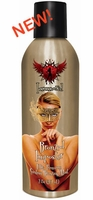 "Bronzed Imposter (Ultra Premium Sunless Bronzing Mist) - (<font color=""#FF0000""><strong>SUPER SPECIAL</strong></font><strong></strong>)"