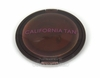 California Tan Bronzing Powder (Step 3)