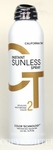 California Tan Instant Sunless Spray (Step 2)