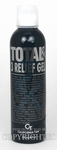 California Tan RX Relief Gel (Burn Relief)