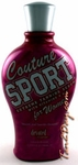 Couture Sport (for Women)