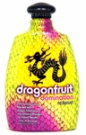 Dragonfruit Domination