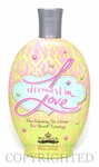 Dressed In Love Tan Extender / Moisturizer