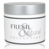 Fresh & Natural Luxurious Shea & Cocoa Body Butter (Fragrance Free, 4.0 Oz.)