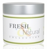 Fresh & Natural Super Fruit Whipped Body Souffle (Star Fruit & Berry, 4.0 Oz.)
