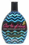 Go to Black 2 Double Dark Bronzer
