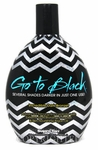 Go to Black Incredible Dark Bronzer