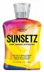 Hempz Sunsetz Dark Intensifier