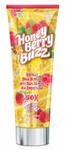 Honey Berry Buzz