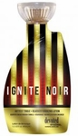 Ignite Noir