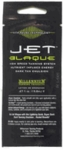 Jet Blaque PACKET
