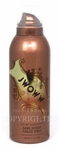 Jwoww Dark Instant Sunless Spray