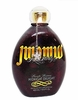 Jwoww Midnight Delight