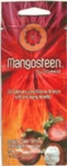 Mangosteen PACKET