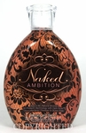 Naked Ambition (Hypoallergenic)