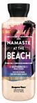 Namaste at the Beach