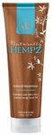 Naturally Hempz Maximizer