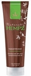 Naturally Hempz Natural Bronzer