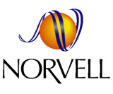 Norvell / Body Invest