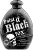 Paint It Black 50X