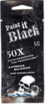 Paint It Black PACKET