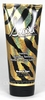 Snooki Instant Sunless Tanning Lotion