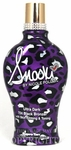 Snooki Ultra Dark 70X Black Bronzer