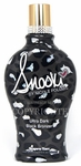 Snooki Ultra Dark Black Bronzer