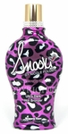 Snooki Ultra Dark Hot Bronzer