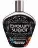 Special Dark Brown Sugar