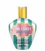 Tan Candy Sweet Face Facial Bronzer