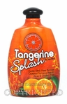 Tangerine Splash