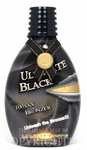 Ultimate Black
