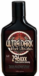 Ultra Dark 296 Ultimatum