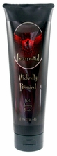 """Wickedly Bronzed (Dark Tanning Bronzer) - (<font color=""""#FF0000""""><strong>SUPER SPECIAL</strong></font><strong></strong>)"""
