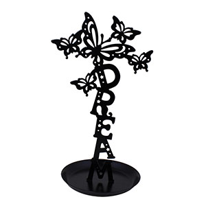 Dream Jewelry Display Stand