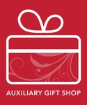 Carle Auxiliary Gift Shop