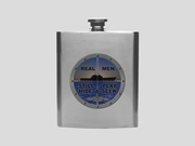 Hide and Seek Flask
