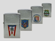 SSBN / SSGN Insignia Lighters
